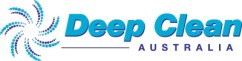 Deep-Clean-logo
