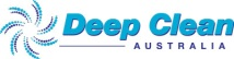 deep-clean-logo(1)