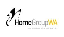 HomeGroupWA.jpg