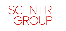 Scentre-Group